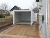 2013-03-20_garage_011