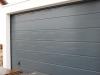 2013-03-20_garage_018