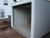 2013-03-20_garage_021