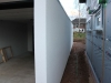2013-03-20_garage_022