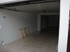 2013-03-20_garage_023