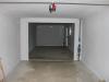 2013-03-20_garage_025
