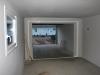 2013-03-20_garage_031