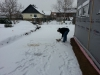 2013-01-23_pruefen_garagenfundamente_01