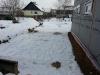 2013-01-23_pruefen_garagenfundamente_07
