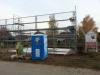 2012-11-09_geruest_aufbau_002