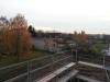 2012-11-09_geruest_aufbau_007