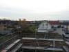 2012-11-09_geruest_aufbau_008