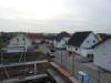2012-11-09_geruest_aufbau_009