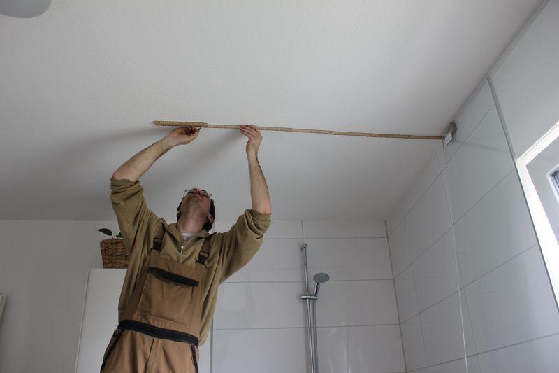 10mm sicherheitsglas f r die duschabtrennung aus glas. Black Bedroom Furniture Sets. Home Design Ideas