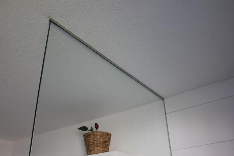 offene dusche bauen raum und m beldesign inspiration. Black Bedroom Furniture Sets. Home Design Ideas
