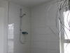 2014-04-05_glaswand_dusche_bad_004