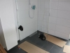 2014-04-05_glaswand_dusche_bad_020
