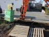 2013-02-05_graben_hausanschluss_02