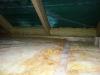2012-12-18_hausuebergabe_001