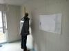 2012-12-18_hausuebergabe_009