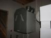 2012-11-30_installationsarbeiten_beluefungssystem_01