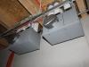 2012-11-30_installationsarbeiten_beluefungssystem_02