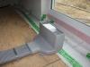 2012-11-30_installationsarbeiten_beluefungssystem_04
