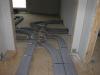 2012-11-30_installationsarbeiten_beluefungssystem_06