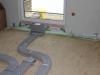 2012-11-30_installationsarbeiten_beluefungssystem_07