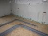 2012-11-30_installationsarbeiten_beluefungssystem_09