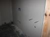 2012-11-30_installationsarbeiten_wasser_002