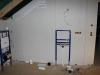 2012-11-30_installationsarbeiten_wasser_004