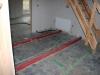 2012-11-30_installationsarbeiten_wasser_006