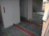 2012-11-30_installationsarbeiten_wasser_007