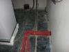 2012-11-30_installationsarbeiten_wasser_010