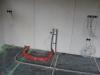 2012-11-30_installationsarbeiten_wasser_015
