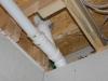 2012-11-30_installationsarbeiten_wasser_016