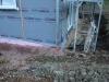 2013-01-11_kanalarbeitentag5_001