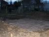 2013-01-11_kanalarbeitentag5_008