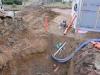 2013-01-12_kanalarbeitentag6_007