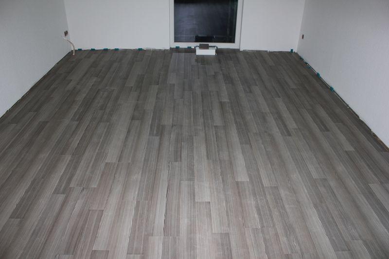 graues laminat full size of wohndesign cool attraktive. Black Bedroom Furniture Sets. Home Design Ideas