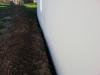 noppenbahn_garage_2013-04-25_002