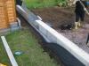 2014-05-23_noppenbahn_betonmauer_003