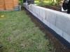 2014-05-23_noppenbahn_betonmauer_008