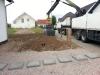 2014-06-20_pflaster_ploetner_centra_lieferung_004
