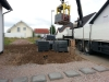 2014-06-20_pflaster_ploetner_centra_lieferung_005