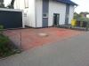 2014-08-08_lieferung Splitt_001
