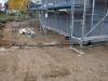 2012-12-01_regenwasserschlauch_01