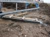 2012-12-01_regenwasserschlauch_02