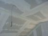 2013-01-23_spachtelarbeiten_06