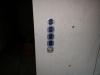 2012-12-19_steckdosen_lichtschalter_01