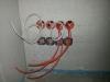 2012-12-19_steckdosen_lichtschalter_04