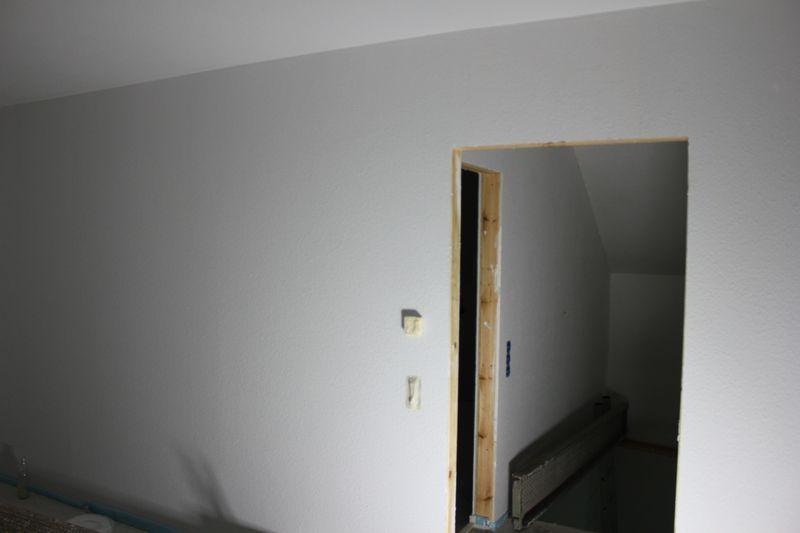 kuche tapezieren kuche fliesen tapezieren sammlung der neuesten kchendesign fliesen tapezieren. Black Bedroom Furniture Sets. Home Design Ideas