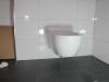 2013-03-08_toilette_montieren_014